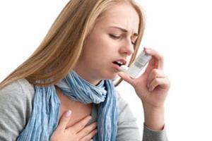 Un remedio natural muy efectivo para el asma