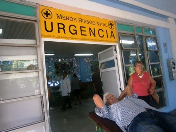 Cienfuegos incrementa atención primaria de Salud Pública