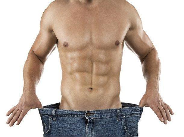 Las mejores opciones para bajar de peso