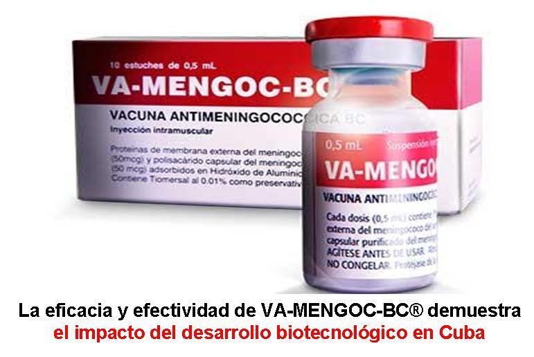 La vacunación masiva en Cuba contribuyó a la felicidad del pueblo