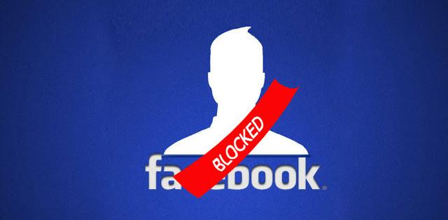 Después del escándalo, Facebook sigue perdiendo terreno