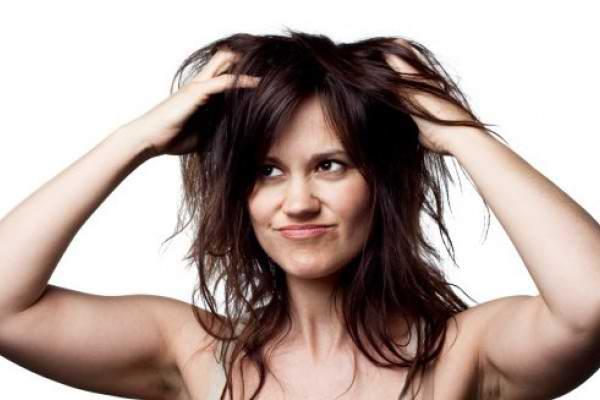 Secretos para el cabello