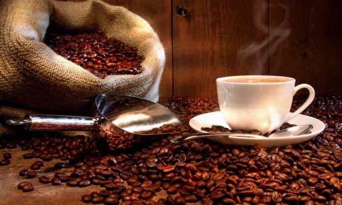 Más de 200 años del café en Cuba
