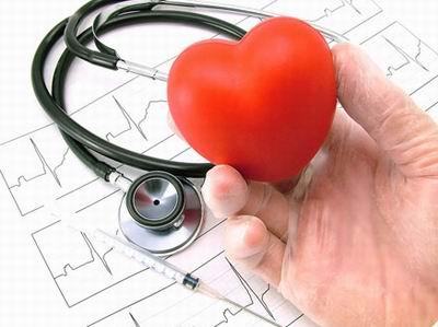 Desarrolla Cuba investigaci�n sobre enfermedades vasculares