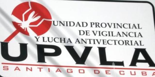 Avanza en Santiago de Cuba Operación Salud