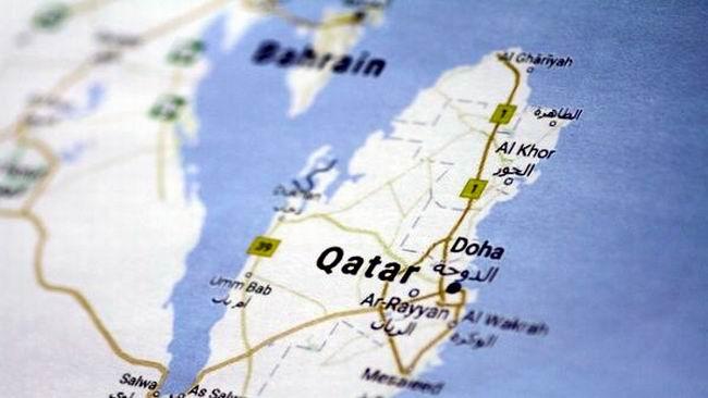 Publican exigencias a Qatar de grupo de países árabes
