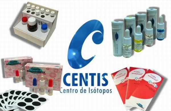 Garantizan en Cuba radiofármacos para tratamiento contra el cáncer