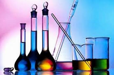 Comenzó en Santiago de Cuba Conferencia Internacional de Química
