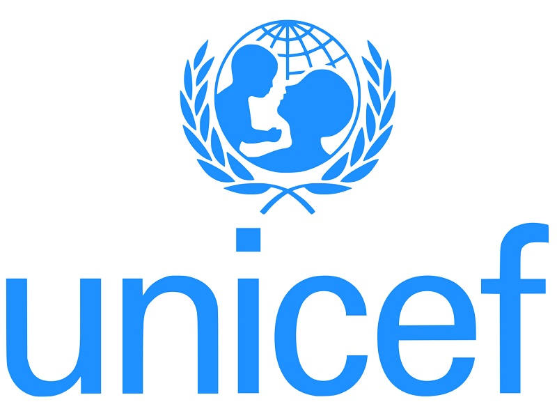Cuba highlights UNICEF labor in the 2020 Executive Board of that global agency