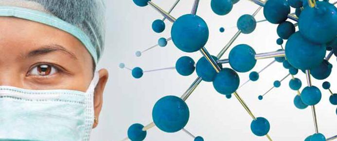 Un Pasaje a lo Desconocido para la bioética (+ Encuesta)