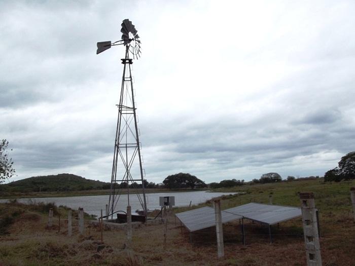 En Audio: Medio Ambiente y Desarrollo Sostenible en Camagüey
