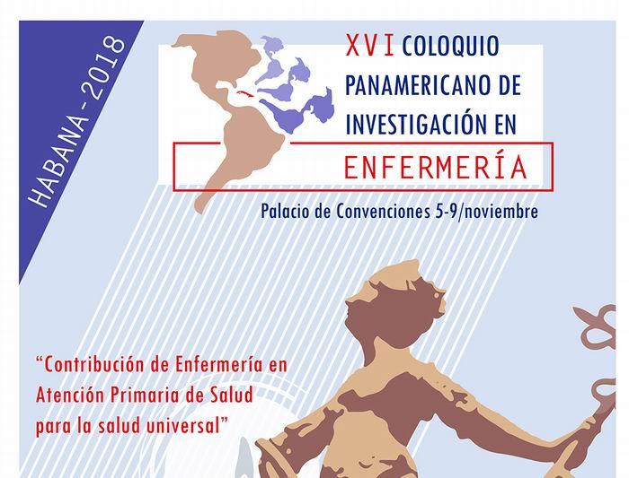 Pan American Colloquium on Nursing kicks off in Havana