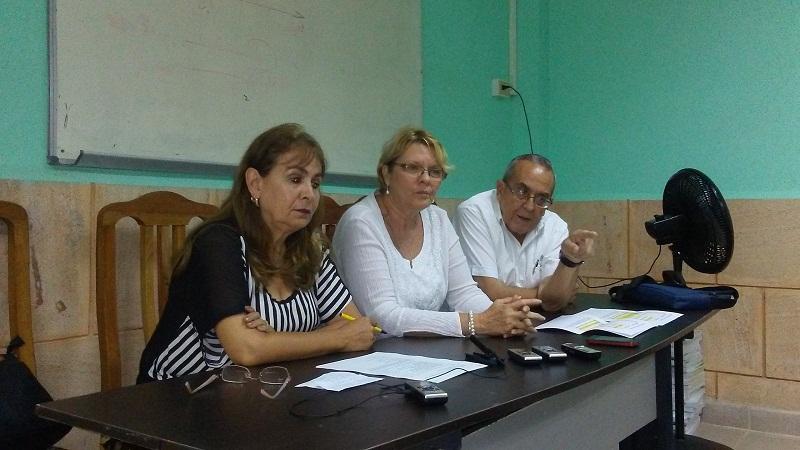 Sesionará Congreso Latinoamericano de Psicología de la Salud