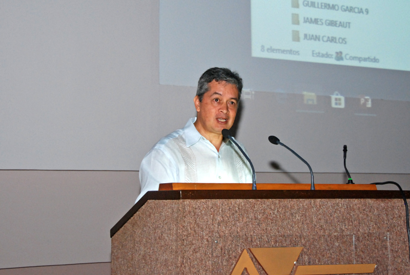 http://radiorebelde.cu/images/files/congreso-marcuba-2018-foto-sergei-montalvo-arostegui.jpg