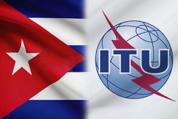 Cuba mostrará sus avances en Conferencia de Telecomunicaciones