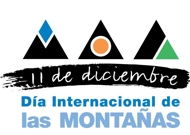 Celebra Cuba Día Internacional de las Montañas