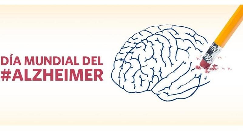 Mayores niveles de educación detienen el Alzheimer
