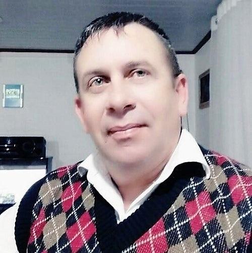 Doctor Blas López Rubio médico holguinero en Brasil