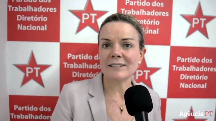 Agradecen en Brasil solidaridad de Cuba y sus médicos