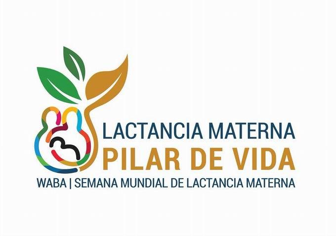 Inicia en Cuba Semana Mundial de la Lactancia Materna