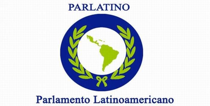Comisión de Salud del Parlatino se reúne en Cuba