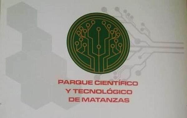 Funciona en Matanzas primer Parque Científico Tecnológico del país