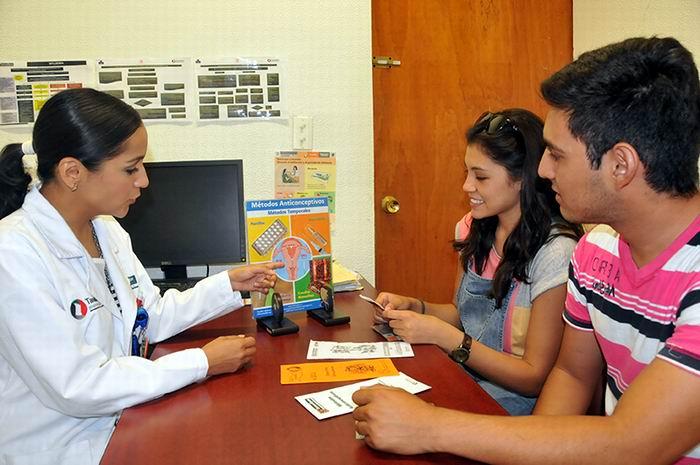 Cuba celebra hoy el Día Mundial de la Población para reafirmar el derecho de las personas a planificar sus familias