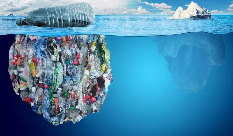 Océanos sanos, un planeta sano