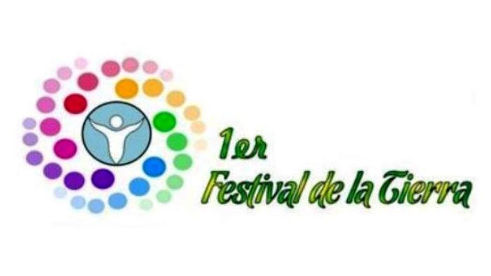 Primer Festival de la Tierra 2018 en La Habana