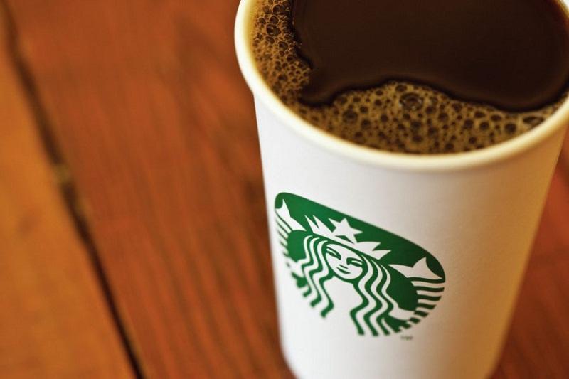 Café con advertencia: puede ser tóxico
