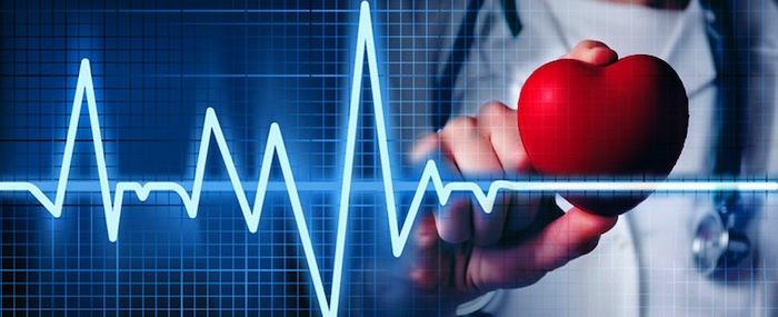 En La Habana por la excelencia en salud cardiovascular