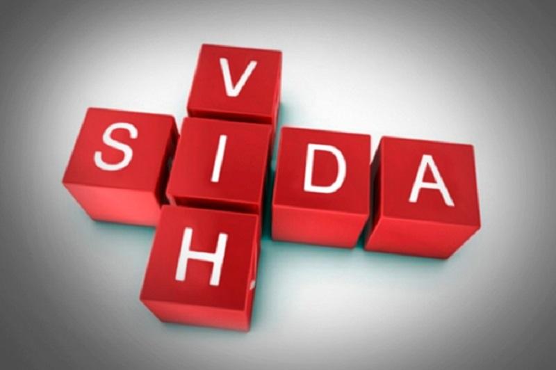 Abrirán nuevo servicio de consejería virtual sobre VIH/Sida