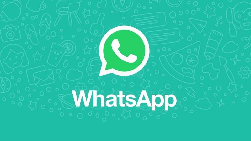 WhatsApp no se actualizará en los terminales con Windows Phone