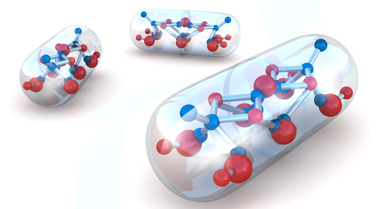 Cuba and Russia boost nanotechnology projects in medicine