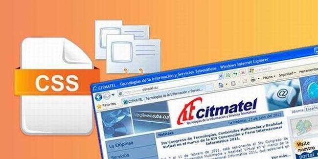 Empresa CITMATEL ofrece talleres para trabajadores del sector no estatal
