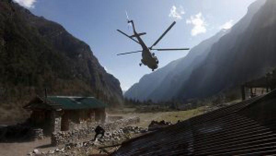 Drones militares hallan civilizaciones perdidas en Afganistán