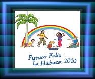Congreso Panamericano infanto-juvenil