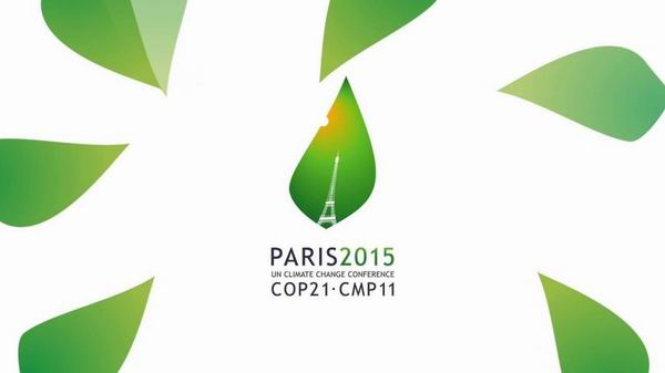 Afinan Ministros de Medio Ambiente detalles de cumbre sobre clima