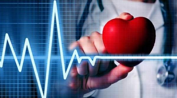 Sesionará en La Habana III Simposio de Cardio-Oncología