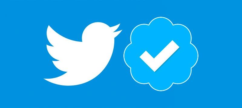 Peligro en Twitter: No naciste en el 2007