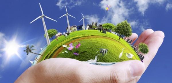 Ciencia e innovación tecnológica para el desarrollo sostenible en Camagüey