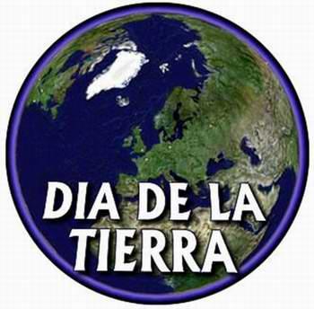 Día de la Tierra: ¡Cuidamos la Tierra o perecemos!