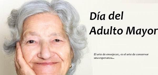 Cienfuegos con nuevos logros en la atenci�n al adulto mayor