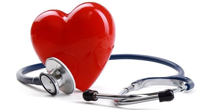 Reconocen servicios de Cardiología en Cienfuegos