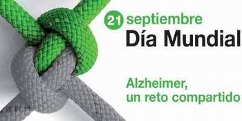 Se incrementa el Alzheimer de manera exponencial