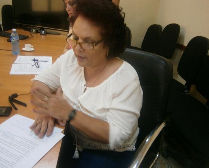 Plan Turquino Cienfuegos con cero mortalidad infantil y materna