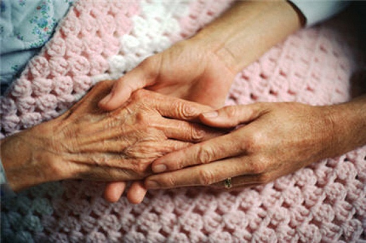 The Alzheimer Disease and the Way to face it