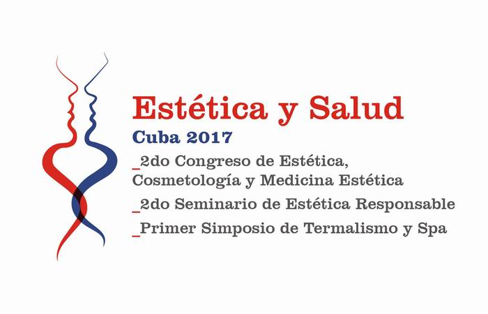 Cuba hosts International Congress of Aesthetic Surgery