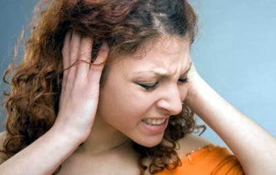 Las mujeres son más sensibles al estrés que los hombres