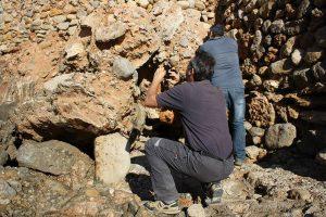Avanzan estudios geológicos en Cuba